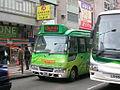 Minibus 69A.JPG