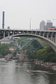 Minneapolis I-35W Bridge Collapse (980528151).jpg