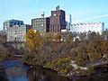 Minneapolis cityscape.jpg