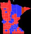 Minnesota Governor 1914.png