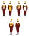 Minnesota Marching Band Uniform 02.png