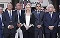 Minuto de silencio por las víctimas de los atentados de Barcelona y Cambrils - 36600915246.jpg