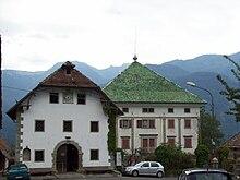Mione - Wikipedia
