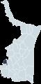 Miquihuana tamaulipas map.png