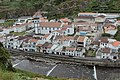 Miradouro do Ramalho - panoramio.jpg