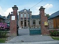 Mirvaux-Mairie.jpg