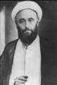 Mirza-Mahdi-Isfahani.png