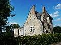 Missé château (ancien moulin).JPG