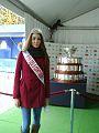 Miss 5 Continents 2014.jpg