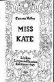Miss Kate.pdf