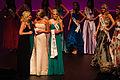 Miss Overijssel 2012 (7551322674).jpg