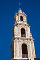Mission Dolores-13.jpg