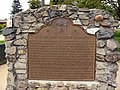 Mission santa cruz plaque.jpg