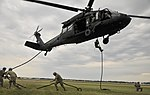 Mississippi National Guard (13943073890).jpg