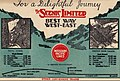 Missouri Pacific Scenic Limited ad 1929.JPG