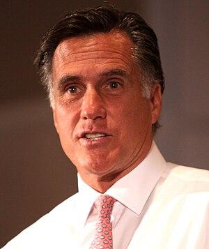New Hampshire Republican primary, 2008