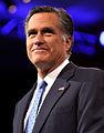 Mitt Romney by Gage Skidmore 7.jpg