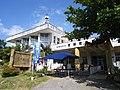 Miyagi Community Center.JPG