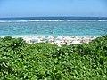 Miyako yoshino beach.jpg