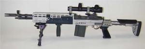 Mk14 EBR.png
