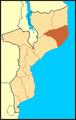 Moçambique Nampula prov.png