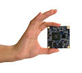 Mobile-ITX CPU Module-Hand-5 (4148627629).jpg