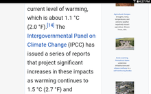 Mobile view problem climate change.png