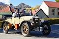 Model T Ford (13212007373).jpg