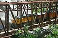 Model Train @ Bellagio Conservatory and Botanical Gardens (2597916004).jpg