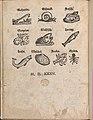 Modelbuch aller Art Nehens vn Stickens (Page 14r) MET DP369102.jpg