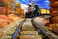 Modellbahn fehmarn usa1.jpg