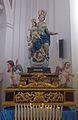Modonna del Carmine - San Pietro di Caridà.jpg