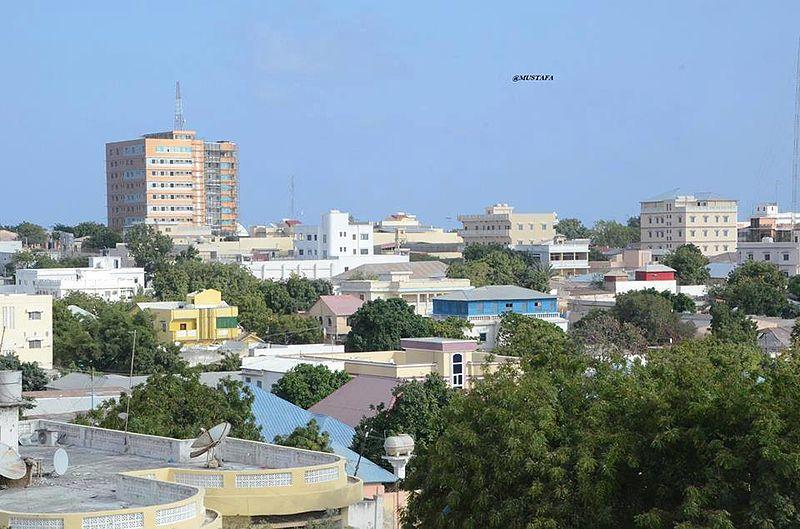 File:Mogadishu Somalia.jpg