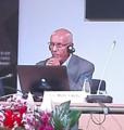 Mohamed Fadel Leili in Gasteiz 2017.png