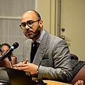 Mohammad Naciri at the Commission on the Status of Women.jpg
