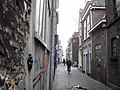 Molstraat - Delft - 2009 - panoramio.jpg
