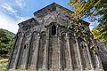 Monasterio de Sanahin, Armenia, 2016-09-30, DD 35.jpg