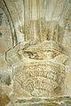 Monasterio de Santa Maria de Carracedo 16 by-dpc.jpg