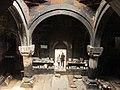 Monastery Neghuts 064.jpg