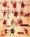 Monatsbilder Salzburger Handschrift 818.jpg