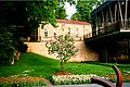 Mondorf-les-Bains, in the spa centre, image 2.jpg