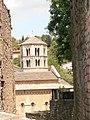 Monestir de Sant Pere de Galligants001.JPG
