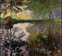 Monet, Pond-at-Montgeron.jpg