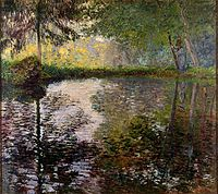 Monet, Pond-at-Montgeron.jpg