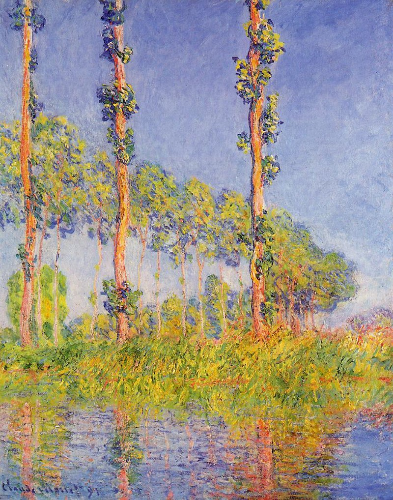 Monet three-trees-autumn-effect W1306.jpg