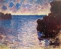 Monet w1099.jpg