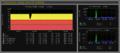 Monitorix-fs.png