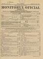 Monitorul Oficial al României. Partea 1 1942-05-27, nr. 120.pdf