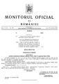 Monitorul Oficial al României. Partea I 2003-10-20, nr. 729.pdf