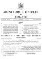 Monitorul Oficial al României. Partea I 2004-09-30, nr. 893.pdf